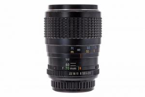 Pentax 35-70mm f/2.8-3.5 SMC (S.H.)1