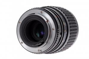Pentax 35-70mm f/2.8-3.5 SMC (S.H.)3