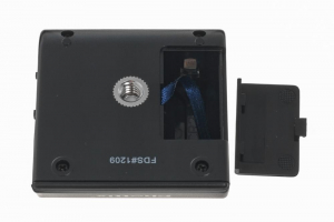 Phottix Aster PT-V4 receptor  radio si optic4