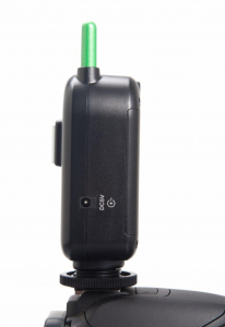 Phottix ATLAS II 2.4GHZ WIRELESS TRIGGER2