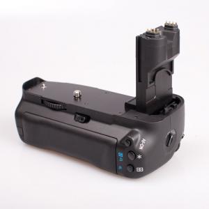 Phottix battery grip pentru Canon 7D Mark II [1]