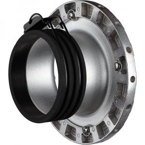 Phottix Profoto Speed Ring - inel adaptor pentru Profoto [0]