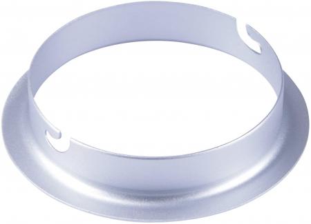 Phottix Inner Ring - Elinchrom 144mm (inel interior) [1]