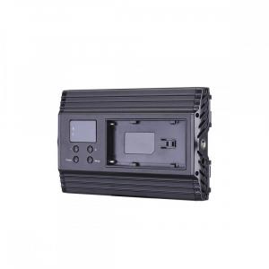 Phottix Kali 150 - Lampa video LED [4]