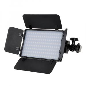 Phottix Kali 150 - Lampa video LED [0]