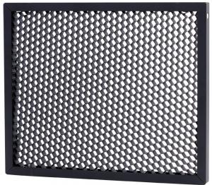 Phottix Kali 600 Kit Honeycomb Grid, Diffuser si set 4 Geluri - pt. Lampa LED Kali6000