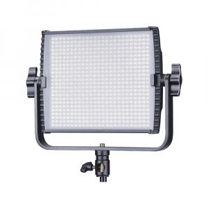 Phottix Kali 600 - Lampa video LED3