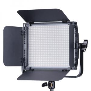 Phottix Kali 600 - Lampa video LED0