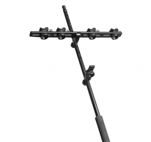 "Phottix Multi Boom 28"" (71cm)  Flash Bracket + Varos BG - Kit suport pentru 4 blitz-uri [0]"