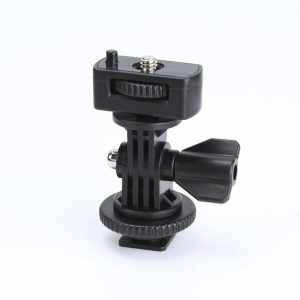 Phottix Nuada S - Lampa video LED3