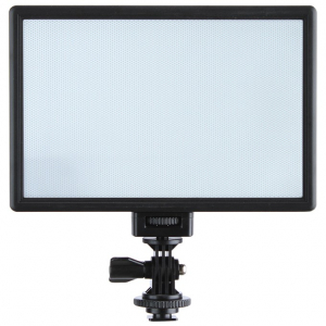 Phottix Nuada S - Lampa video LED0