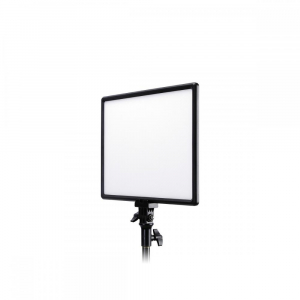 Phottix Nuada S3 - Lampa video LED1