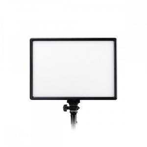 Phottix Nuada S3 - Lampa video LED0
