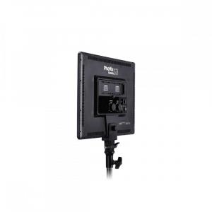 Phottix Nuada S3 - Lampa video LED2