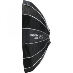 Phottix Rani Beauty Dish Pliabil 85cm1