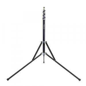Phottix Saldo 240 - Stativ lumini 240cm0