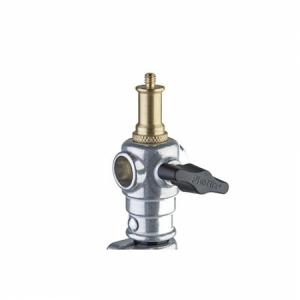 Phottix Saldo 280 - Stativ lumini pneumatic 280cm1