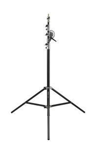 Phottix Saldo 395 - Stativ lumini 395cm cu boom si sac pentru contragreutati3