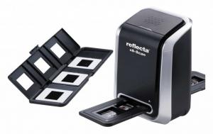 Reflecta x8 - Scanner pentru filme 35mm1