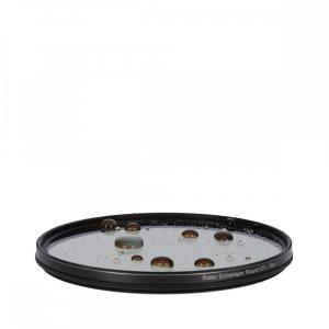 Rollei 49mm Filtru Polarizare Circulara EXTREMIUM [2]