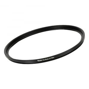 Rollei 49mm filtru UV PROFI2