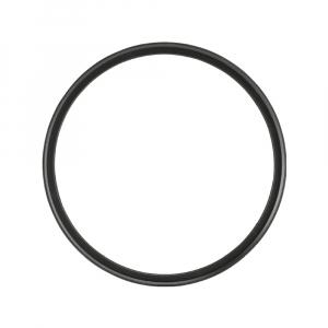 Rollei 49mm filtru UV PROFI1
