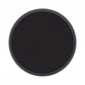 Rollei 52mm Filtru Neutral ND1000 Extremium1
