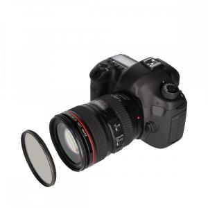 Rollei 52mm Filtru Polarizare Circulara EXTREMIUM5