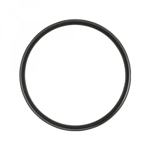 Rollei 52mm filtru UV PROFI1