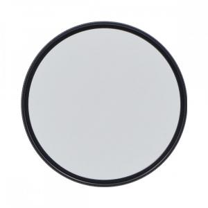 Rollei 55mm Filtru Polarizare Circulara PREMIUM3