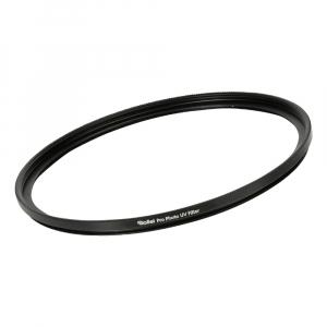 Rollei 62mm filtru UV PROFI2