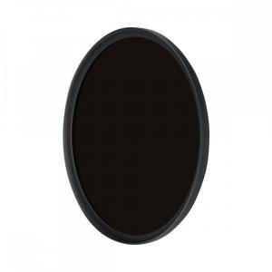 Rollei 67mm Filtru Neutral ND1000 PREMIUM1