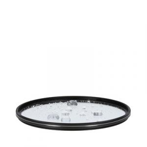 Rollei 67mm Filtru UV EXTREMIUM [4]