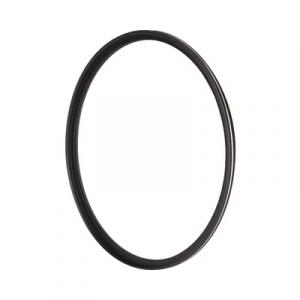 Rollei 67mm Filtru UV EXTREMIUM [3]
