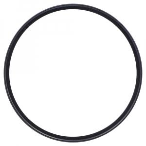 Rollei 67mm Filtru UV  PREMIUM [1]
