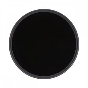 Rollei 72mm Filtru Neutral ND1000 PREMIUM2