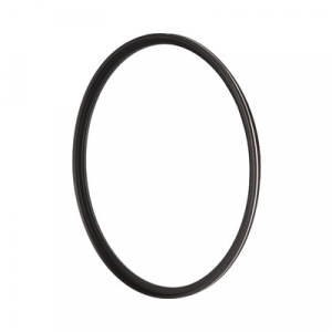 Rollei 82mm Filtru UV EXTREMIUM [3]