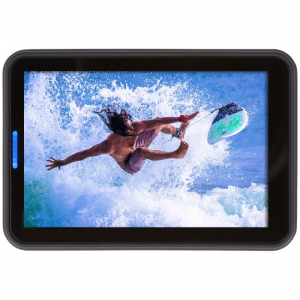 Rollei Actioncam 560 Touch , filmare 4K 60fps 6