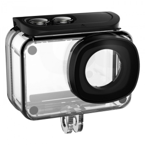 Rollei Actioncam 560 Touch , filmare 4K 60fps  [4]