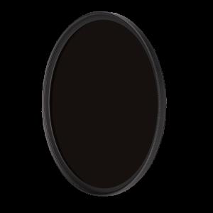 Rollei Filtru Neutral ND2000 PREMIUM [1]