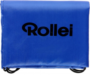 Rollei RE:FRESH Kit curatare camere cu senzor APS-C13