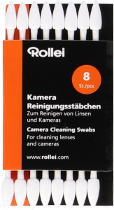 Rollei RE:FRESH Kit curatare camere cu senzor APS-C6