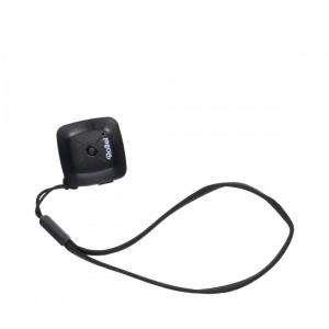 Rollei Smart Photo Selfie Stick cu suport de telefon si mini trepied , verde/negru5