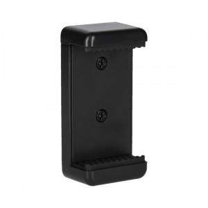 Rollei Smart Photo Selfie Stick cu suport de telefon si mini trepied , verde/negru7