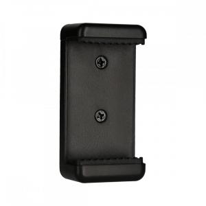 Rollei Smartphone Tripod Traveler - trepied cu suport pentru telefon7