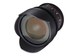 Samyang 10mm T3.1 VDSLR ED AS NCS CS II - Nikon3