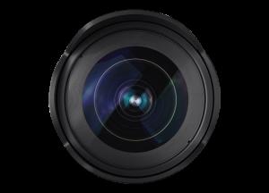Samyang AF 14mm f/2.8 - Sony E2