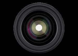 Samyang AF 35mm f/1.4 - Sony E [2]