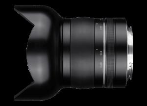 Samyang XP 14mm f/2.4 - Canon EF - Premium Manual Focus [0]