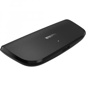 SanDisk ImageMate Pro USB 3.0 Reader (SSDR-489-G47)1